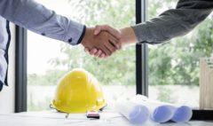 協力会社さま&新規スタッフを募集中です!